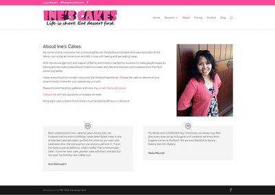 ines-cakes-3