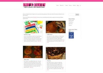 ines-cakes-6