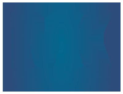 MK Web Development