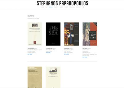 stephanos-papadopoulos-3