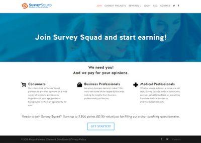 survey-squad-3