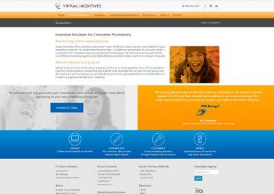 virtual-incentives-3